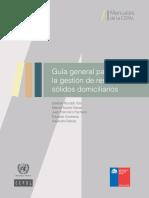 GUIA GENERAL PARA GESTIÓN POR RESULTADOS_es