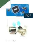 AVRProjectBook.pdf