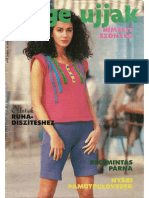 Furge_Ujjak_1993_XXXVII.evf.06.sz