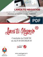Dossier Máster Lanza Tu Negocio ®.pdf