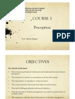 Course 1 .Pptx