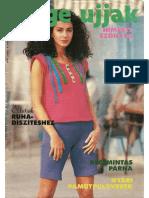 Furge_Ujjak_1993_XXXVII.evf.06.sz.pdf