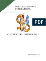 cuadernodeldefensor3.pdf