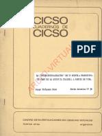 Serie Estudios Nro. ....pdf