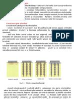 Intruziuni rigide - generalitati (1).pdf
