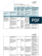 BCP Work Plan Example 2015(v2) FRE Formatted