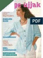 Furge_Ujjak_1993_XXXVII.evf.08.sz