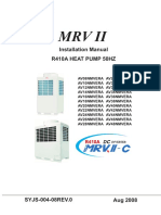 2009 MRVII-C installation 1-135.FH10.pdf