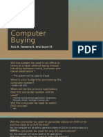 computer buying 1