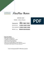 FlexPlusRates_002