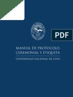 manual de ceremonial y protocolo.pdf