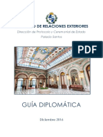 GUIA+DIPLOMATICA+-+diciembre+2016.pdf