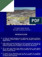 Vibraciones y Control de Daño2013