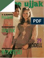 Furge_Ujjak_1993_XXXVII.evf.12.sz