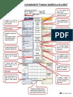 Model-completare-Constatare(1).pdf