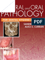 General and Oral Pathology