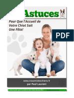 Astuces_pour_votre_chiot.pdf