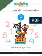 mn-03-cuadernillo-numeros-piratas.pdf
