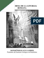 reformaliturgia.pdf
