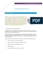 1_planif_estra_neg.pdf