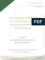 Lectura_Unidad_3 (1)