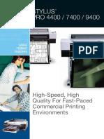 styluspro400series.pdf