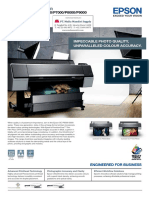 EPSON SureColor P Series Brochure-sticker.pdf