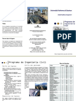 TRÍPTICO CIVIL 2015.pdf