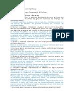 Atividade Piscologia da Educaçao.docx