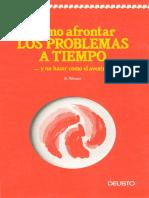 Deusto-Como-Afrontar-los-Problemas-a-Tiempo.pdf