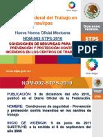 presentacion_NOM_002_STPS_2010.ppt