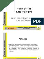 pesoespecficobulkdelasbriquetas-100310155136-phpapp01.doc