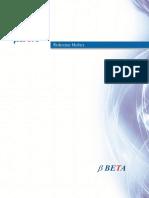 mETA_v17.0.0_Release_Notes.pdf