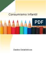 consumismoinfantil-121022211400-phpapp01