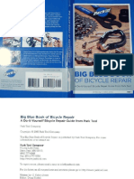 Big_Blue_Book_Of_Bicycle_Repair_-_0976553007.pdf