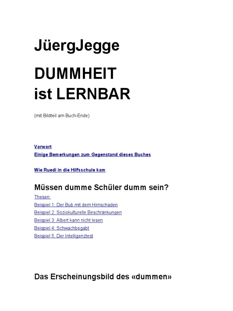 Magnificent Kellnerin Lebenslauf Festooning - FORTSETZUNG ...