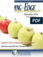 Leading Edge Supply Management ED69-dec2016