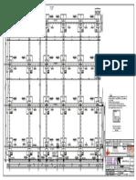 R01 - Plan Fundatii