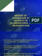 LP_2_microbi_sterilizare.ppt