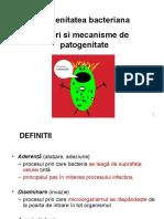 Curs_4_patogenitate.ppt