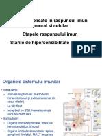 Curs_7_imunitate_2.ppt