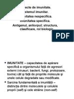 Curs_6_imunitate_1.ppt