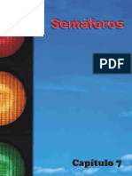 cap7_semaforos.pdf