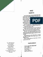 1_Limba engleza ghid de conversatie.pdf