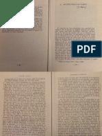 Bazin, A. - Muerte todas las tardes.pdf