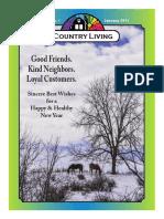 221646_1483973071CL_0217.pdf