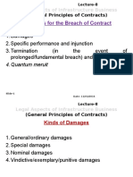 Lecture-8.ppt