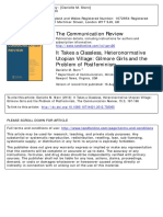 138671229-It-Takes-a-Classless-Heteronormative-Utopian-Village-Gilmore-Girls-and-the-Problem-of-Postfeminism.pdf