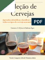 Seleçao de Cervejas Beer King