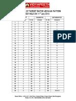 ANSWER KEY 1.pdf